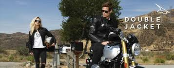 axo motocross boots bike clothing store online italy enduro axo motocross gear dirt