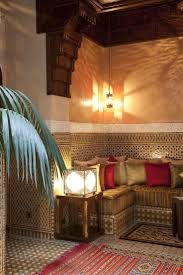84 best moroccan decor images on pinterest home live and a cozy moroccan living room corner saturated with gorgeous traditional patterns