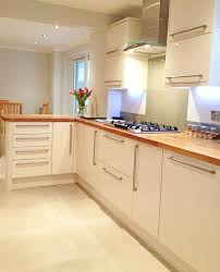 kitchen worktop ideas best 25 kitchen worktops ideas on oak kitchen