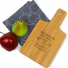 mud pie cutting boards mud pie cutting board wayfair