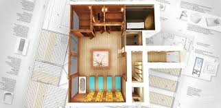 Backyard Sauna Plans by 3d Sauna Plan For Home Sauna And Sauna Construction
