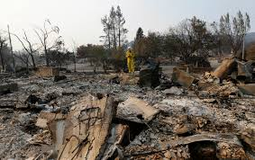 Wildfire Jordan Mt by The Latest California Wildfire Destroys Schultz Home Atlanta
