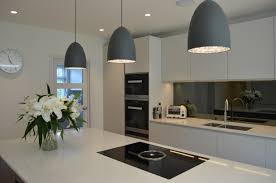 sheen kitchen design howards sheen kitchen design