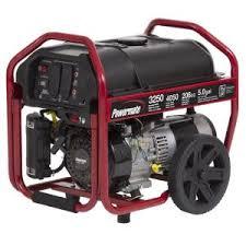 home depot black friday generator powermate 3 250 watt gasoline powered manual start portable