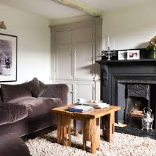 Interior Designed Living Rooms by Living Room Layout Ideas Uk Semi Open Plan Living Roomhow To