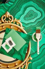 ken fulk u0027s top 5 paint color tips