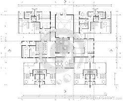kindergarten floor plan layout kindergarten floor plan design decohome