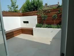 Garden Storage Bench Wood Storage Bench Garden U2013 Exhort Me