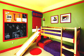 home design shared bedroom boy and decorating ideas