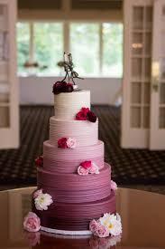 best 25 modern wedding cakes ideas on pinterest gold wedding