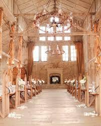 sonora wedding venues celebrate your union at california s historical union hill inn
