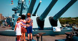 Places To Visit In Each State Attractions Nc Sites U2013 North Carolina Travel U0026 Tourism