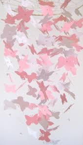 Pink Nursery Chandelier 105 Best Baby Nursery Images On Pinterest Baby Room