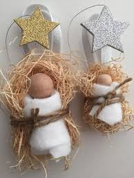 the 25 best baby jesus crafts ideas on nativity