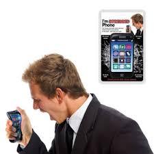 objet anti stress bureau smartphone anti stress cadeau gadgets anti stress gadgets