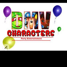 balloon a gram rochester ny best singing telegrams in charlottesville va