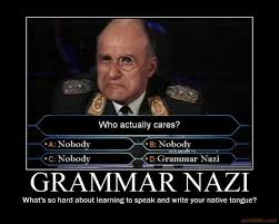 Spelling Police Meme - forum in light of the spelling police rearing their ugly heads
