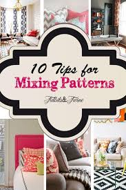 best 25 mixing patterns decor ideas on pinterest pattern mixing