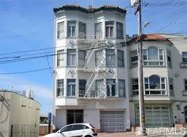 parkside san francisco ca real estate u0026 homes for sale realtor