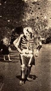 Creepiest Halloween Costumes Creepiest Vintage Halloween Costumes Photos Creepy