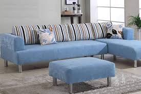 blue velvet sectional sofa couch outstanding velvet sectional couches high resolution wallpaper