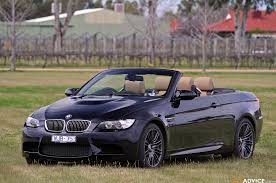 Bmw M3 Hardtop Convertible - bmw m3 cabrio technical details history photos on better parts ltd