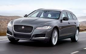 jaguar car iphone wallpaper photo collection jaguar xf 2017 wallpaper