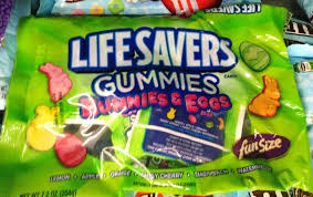 easter candy eggs easter candy how many calories are in cadbury eggs peeps and