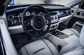 interior rolls royce wraith rolls royce wraith tour stop in vancouver by marcel lech