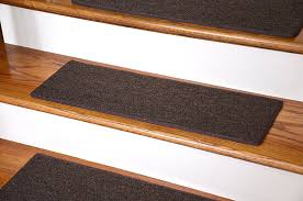 Laminate Flooring On Stairs Slippery Dean Non Slip Tape Free Pet Friendly Diy Carpet Stair Treads Rugs
