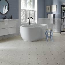 vinyl flooring bathroom ideas bathroom flooring sheet vinyl flooring bathroom design ideas