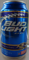 Bud Light Wallpaper New Cans