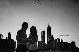 photographer chicago city savvy imaging chicago wedding photographer