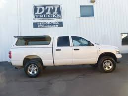 Ram 3500 Utility Truck - diesel dodge ram 3500 for sale used cars on buysellsearch