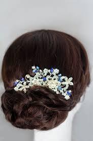 wedding hair combs best 25 wedding hair combs ideas on wedding hair