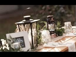 rustic wedding centerpieces rustic barn wedding centerpieces
