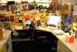Christmas Decorations For Office Desk Decoration Ideas For Office Desk U2013 Adammayfield Co