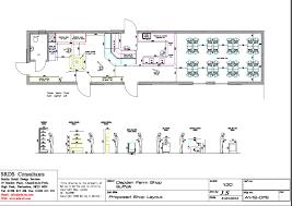 layout denah cafe farm shop cafe plans depden training building plans online 60291