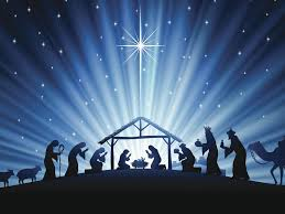 light up star of bethlehem the astronomy behind the star of bethlehem 13 7 cosmos and