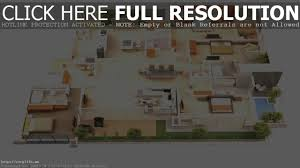 100 house design samples layout best 25 4 bedroom house