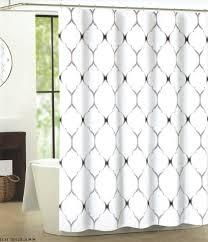Amazon Com Shower Curtains - 94 best bathroom remodel images on pinterest bathroom remodeling