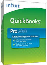 What     s Your Firm     s Microsoft Strategy    CPA Practice Advisor QBalance
