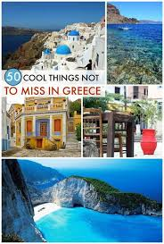 best 25 greece vacation ideas on greece honeymoon