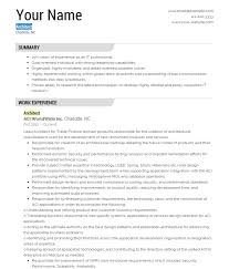 Upenn Career Services Resume Help Me Write Literature Resume Cover Letter Retail Manager