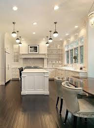 Beautiful White Kitchen Cabinets White Kitchen Design Ideas To Inspire You 33 Examples Kitchen