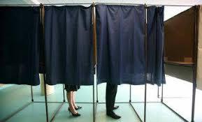 les bureaux de vote les bureaux de vote à période du 1er mars 2018 et le 28