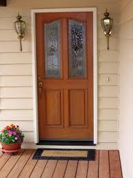 new doors design door idolza