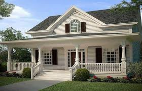 small country cottage house plans country cottage plans house small two bedroom simple