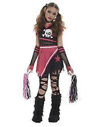 Dead Prom Queen Halloween Costume Zombies Girls Costumes Spirithalloween