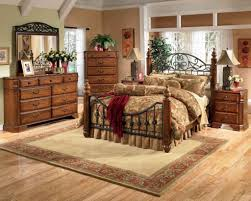 bedroom bedroom furniture country style website all about